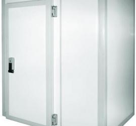 Камера холодильная КХН-6,61 без моноблока